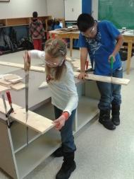 birdhousebuilding2012-11-29 14