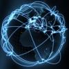 Global-impact-1