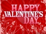 valentine_s_card