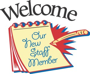 new_staff2
