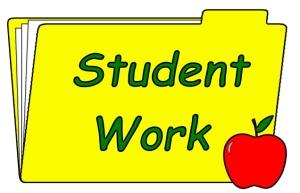 student_work