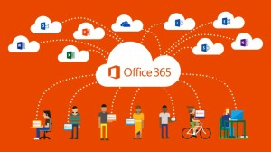 Office-365-Change-Management