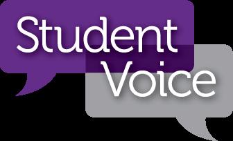 studentvoice_newlogo