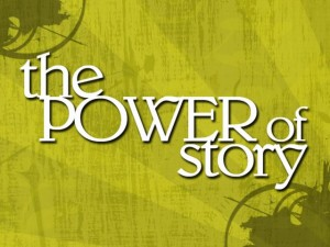 THE-POWER-OF-STORY-300x225